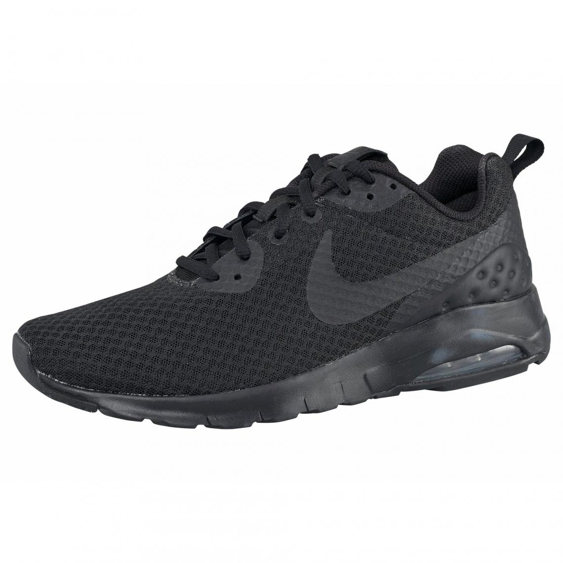 3 suisses nike air max homme
