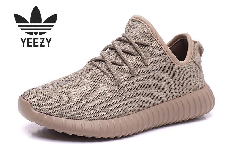 adidas 350 yeezy boost prix