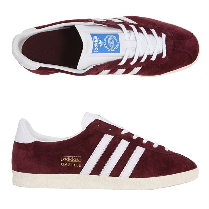 adidas originals gazelle pas cher