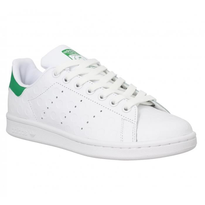 adidas stan smith pas cher 40