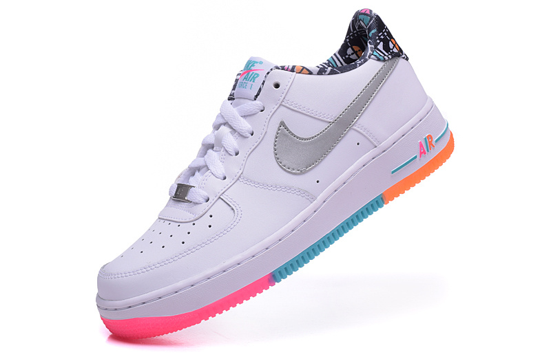 air force one taille 37 pas cher