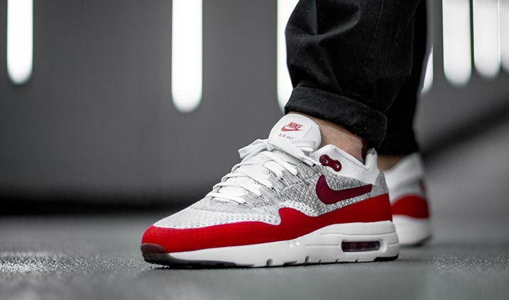 nike air max ultra 1 homme