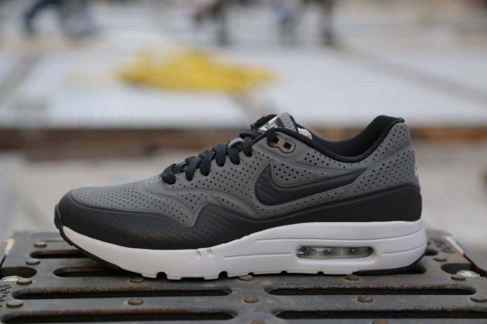 air max 1 ultra soldes