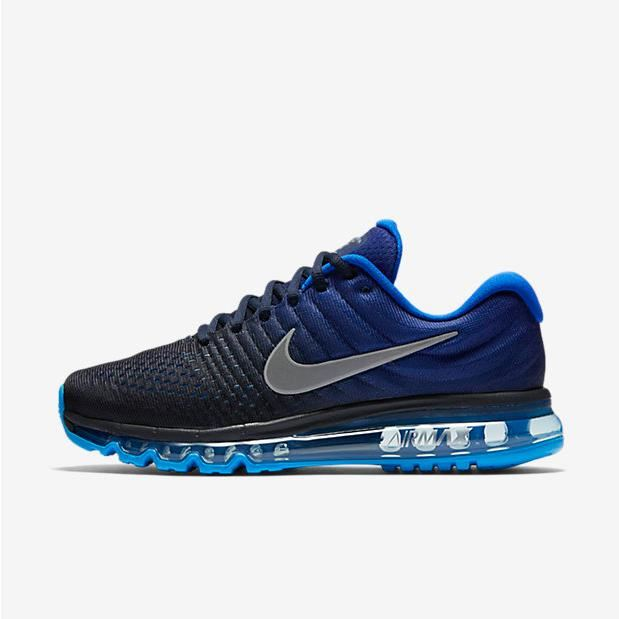 genuine shoes half price catch air max vapormax noir pas cher