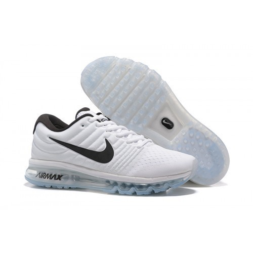 chaussures nike air max femme 2017