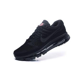 air max 2017 homme taille 43
