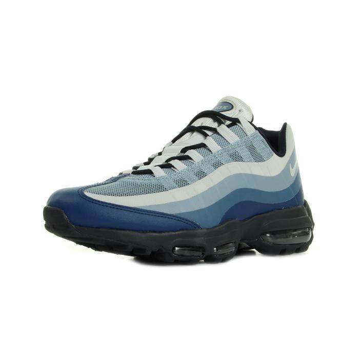 air max 95 homme bleu marine