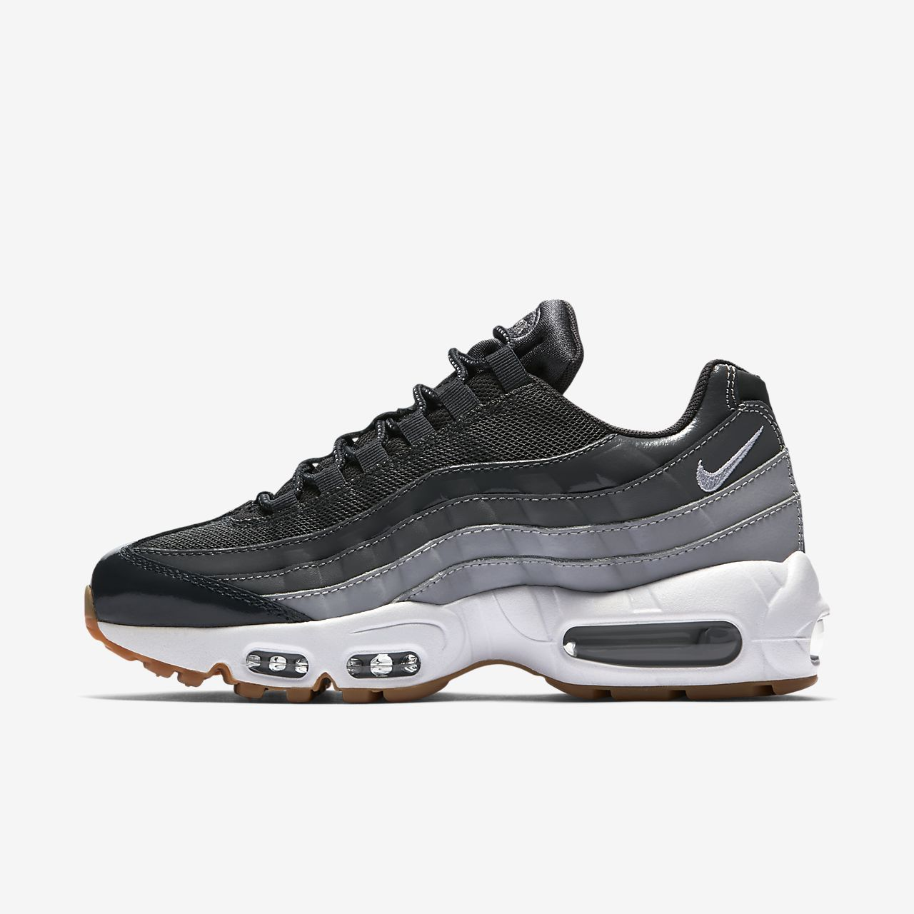 chaussure fille air max 95