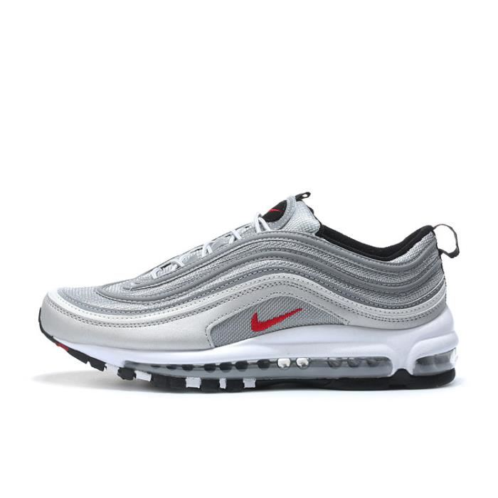 air max 97 pas cher cdiscount