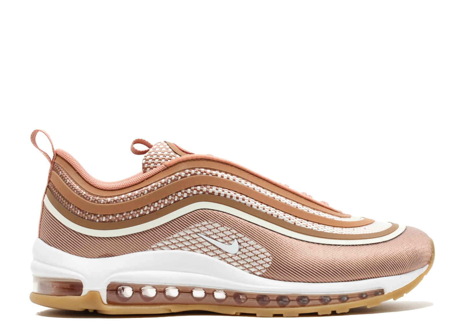 air max 97 ultra rose