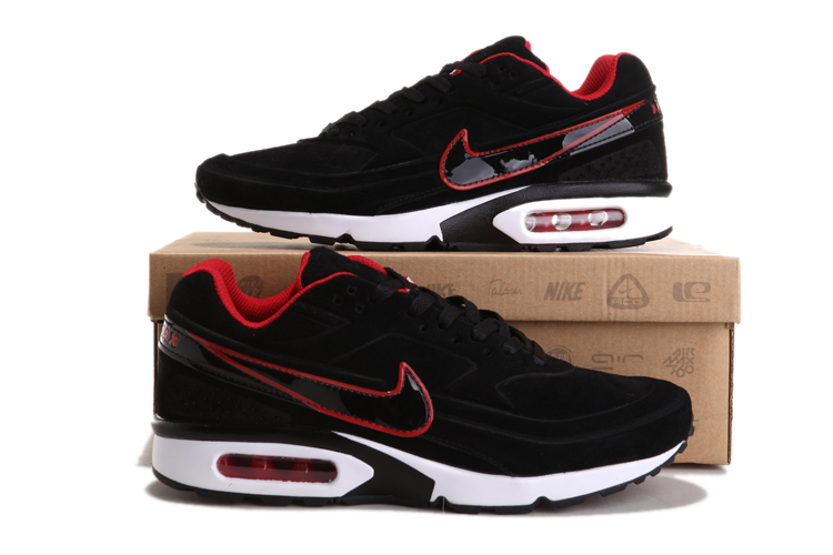 magasin d'usine 2781f ad3dc air max bw nouvelle collection