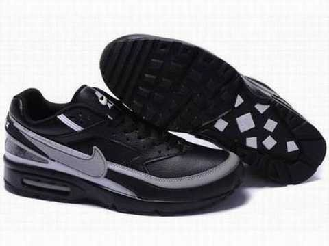 air max bw pas chere homme