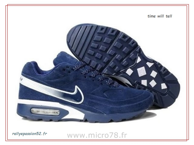 basket 42 homme nike air max