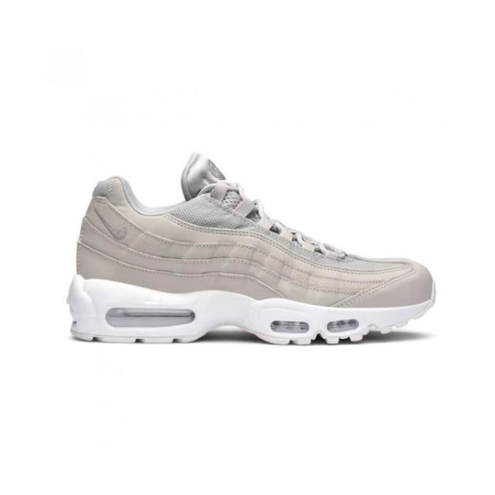 air max bw homme taille 43