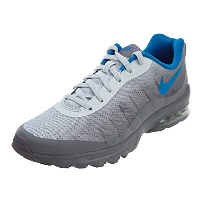 sneakers enfant nike air max invigor print nike