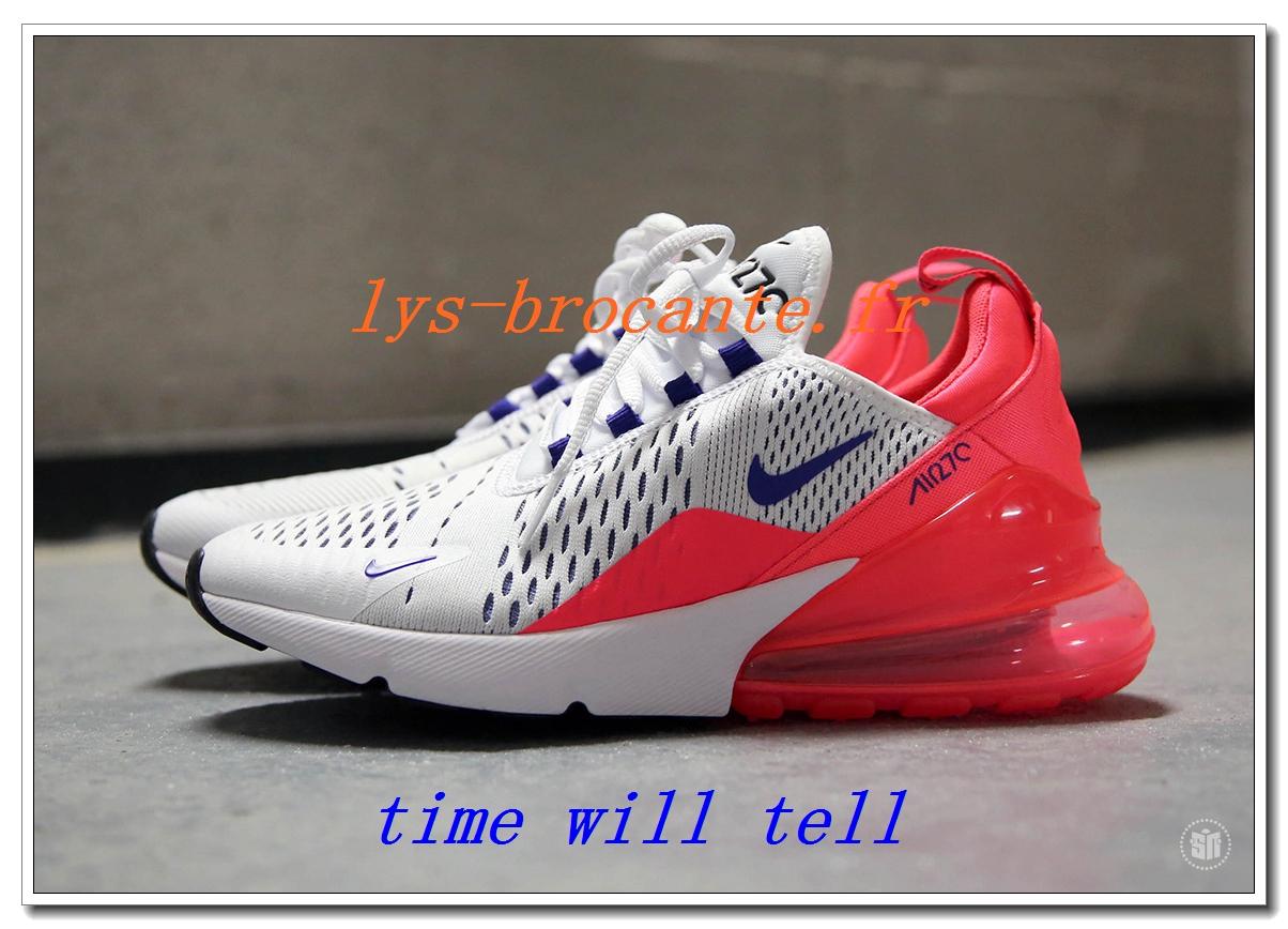 chaussure nike femme 37