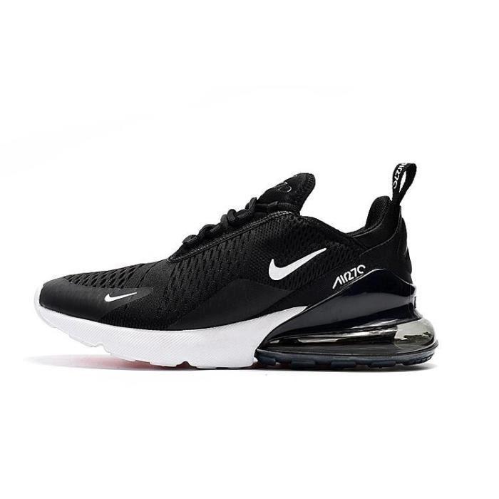 chaussure nike air max 270 pas cher