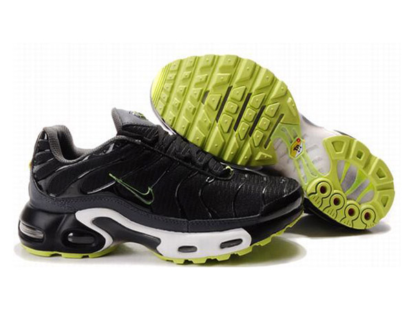 low price sale competitive price more photos air max tn chine