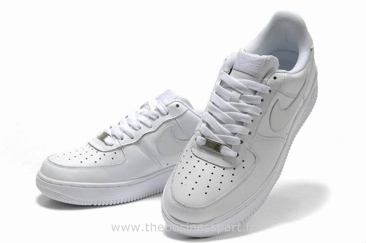 basket femme nike air force one cheap online