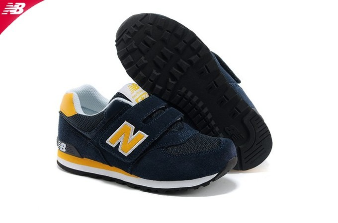baskets garcon 37 new balance