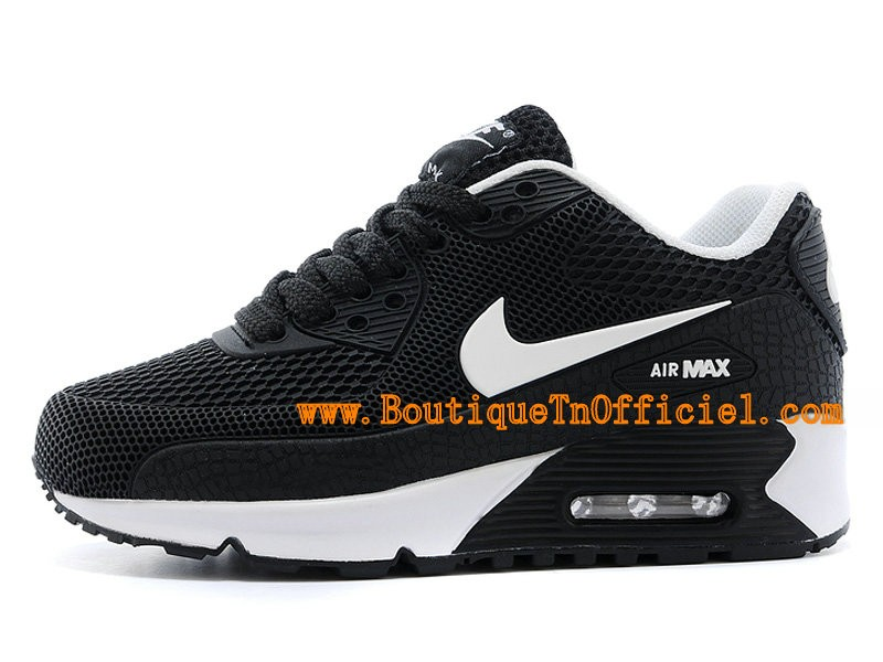 basket air max 90 enfant