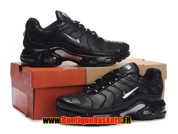 basket nike air max tn