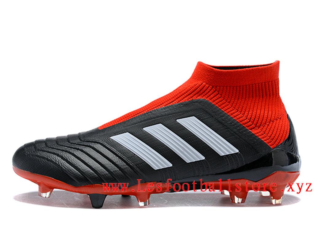 chaussure adidas de foot pas cher