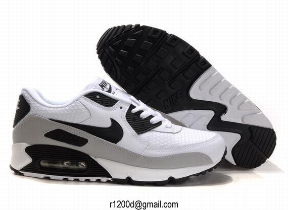 chaussure air max intersport