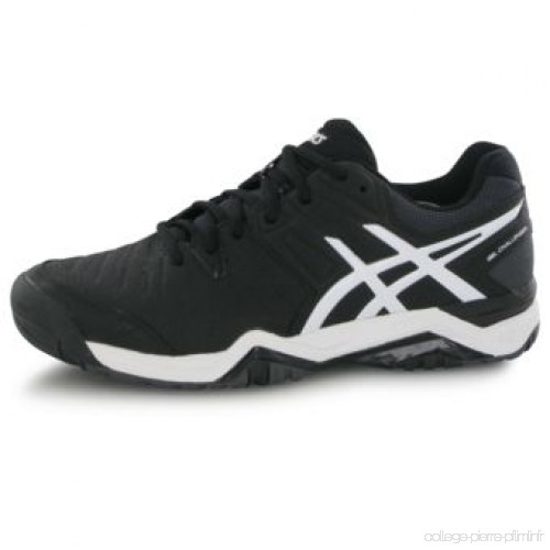 asics chaussure pas cher