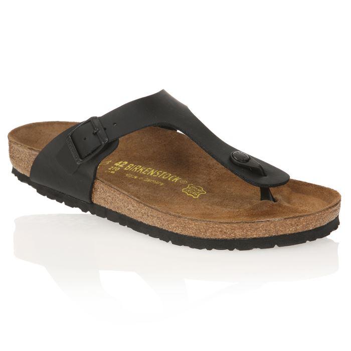 chaussure birkenstock homme pas cher