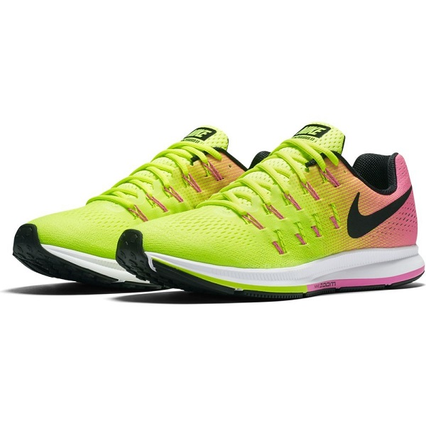 chaussures nike course
