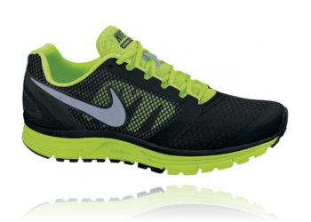 chaussure course a pied nike