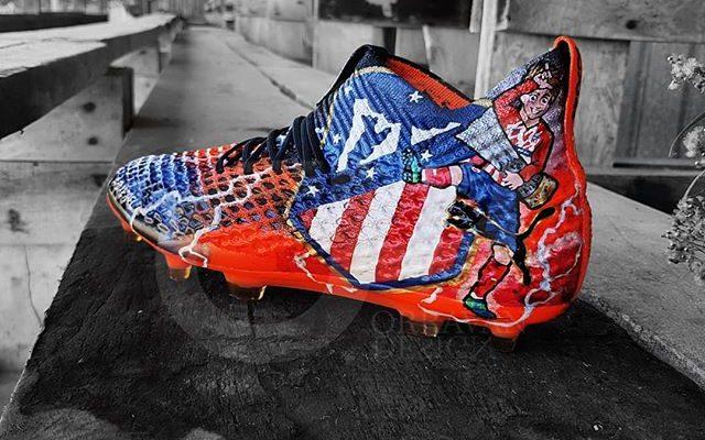 puma chaussure de foot 2014