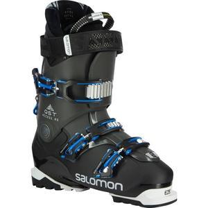 chaussure de ski salomon pas cher