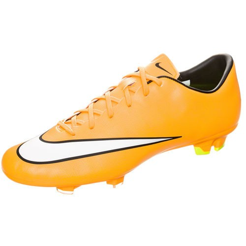 chaussure nike football homme