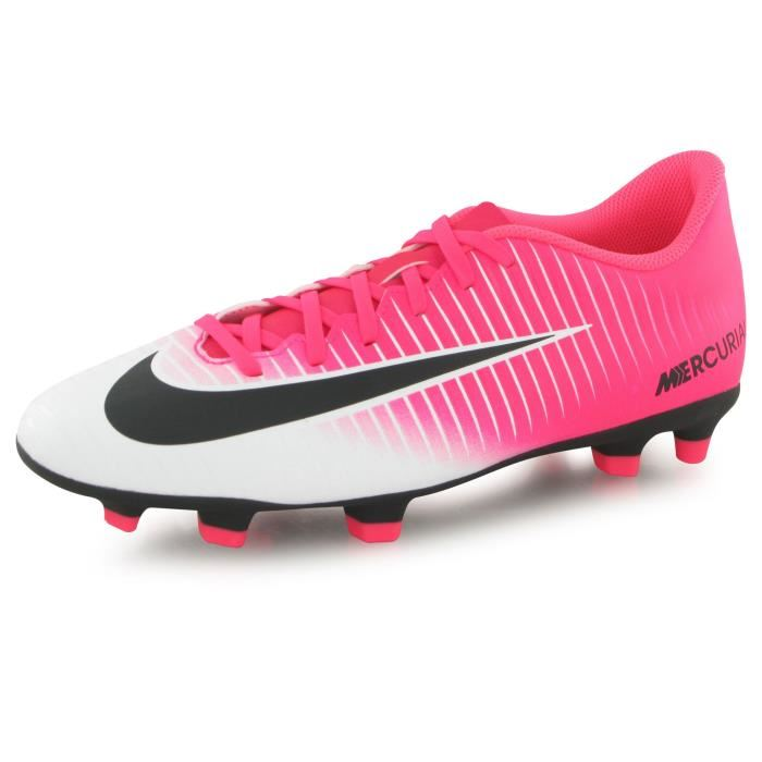 chaussure football nike homme