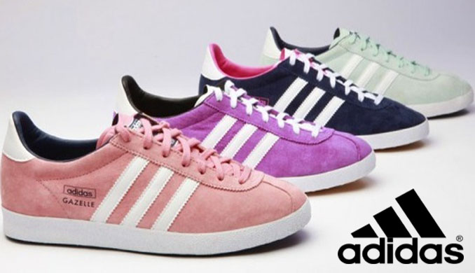 cher adidas adidas chaussure pas cher pas chaussure chaussure gazelle gazelle nO0kwP