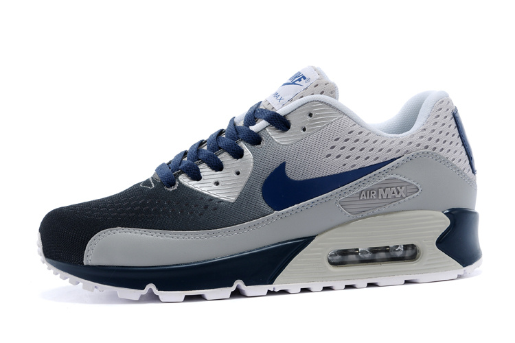 nike 90 chaussures hommes