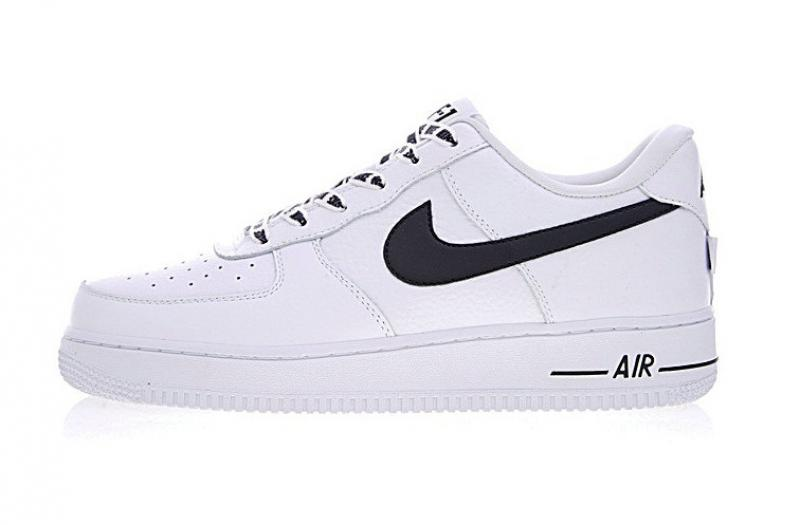 nike air force one chaussure femmes