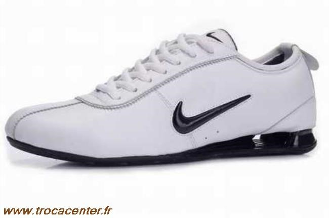 wholesale price superior quality reliable quality chaussure nike rivalry pas cher