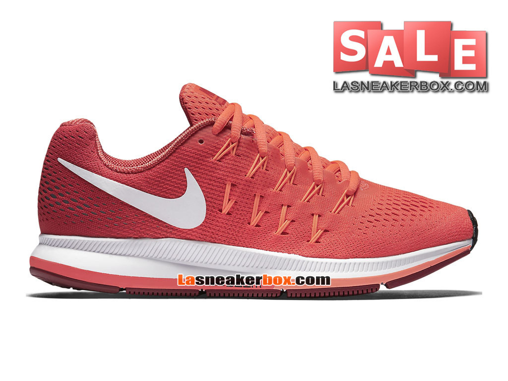 chaussures nike sport femme