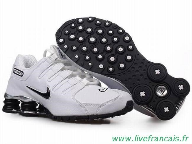 many styles crazy price aliexpress chaussure nike shox solde