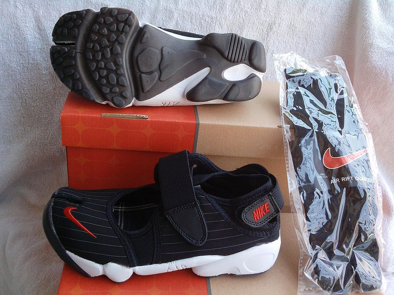 chaussures ninja nike