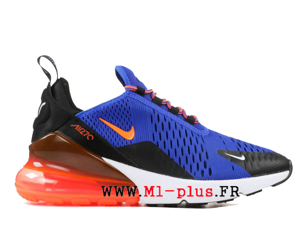 chaussures pas cher nike homme