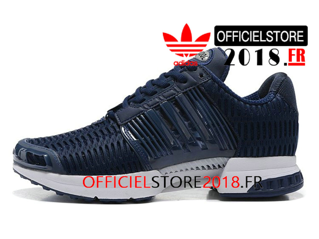 chaussures adidas climacool homme pas cher