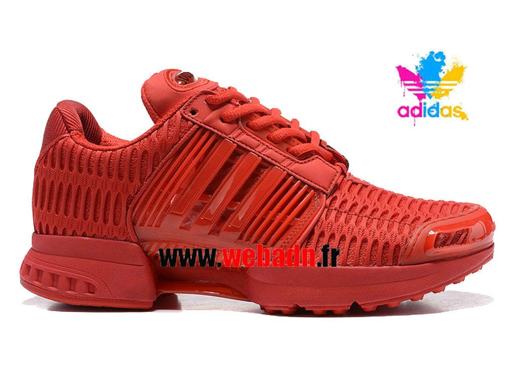 donner pour tout chaussures homme adidas originals climacool