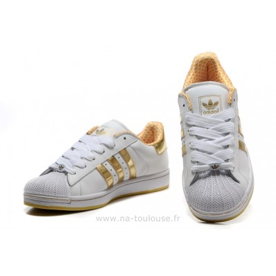 chaussures adidas sport fille pas cher