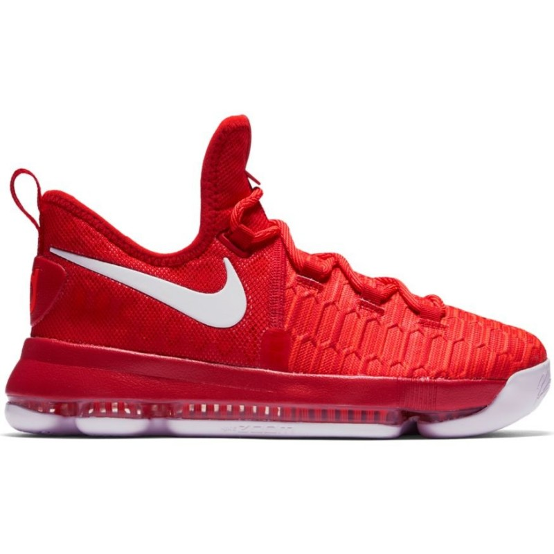 finest selection quality products get cheap chaussures de basket junior nike