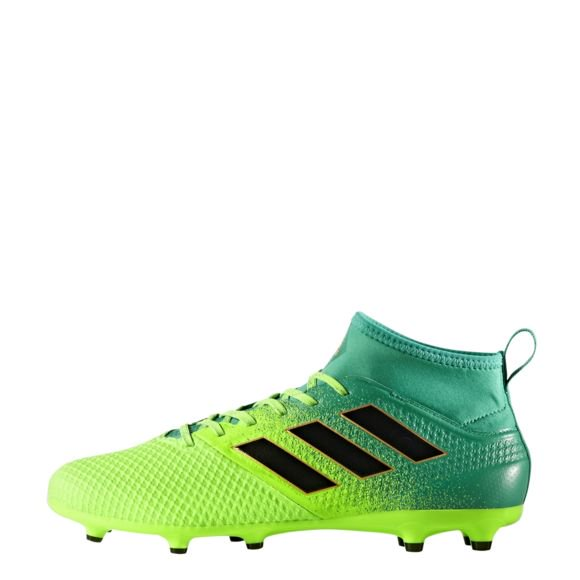 chaussure foot enfant adidas
