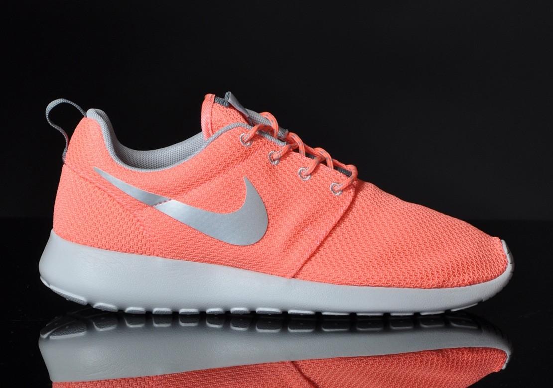 Roshe Run Nike Chaussures Femme EbHIWYeD29